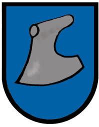 Wappen Baden Ortsverwaltung Gausbach Gemeinde Forbach Serviceportal Baden