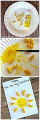 25 best sunshine crafts ideas on pinterest kids canvas art