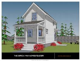 Free House Building Plans by 31 Best Small U0026 Tiny House Plans Images On Pinterest Tiny House