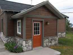 Pottery Barn Evergreen Walk Harbor Cozy Cottage Lake View U0027pottery Homeaway Munising
