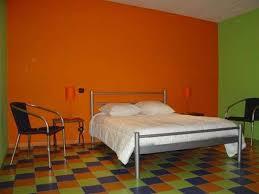 chambre d hotes cholet chambre d hôtes logis de la tremblaye hébergement à cholet 49300