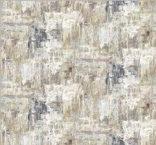 Upholstery Fabric Edinburgh Edinburgh Weavers Curtain Fabrics Store