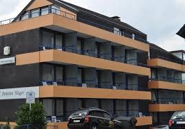 Bad Salzuflen Bahnhof Hotel Pension Hages Deutschland Bad Salzuflen Booking Com