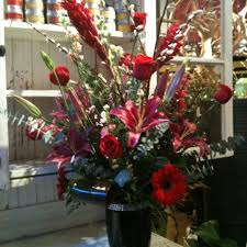 flower delivery chicago chicago florist flower delivery by city scents floral and home
