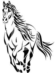 tattoo pictures horse best horse tattoos our top 10