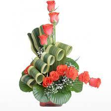 send flower send flower to bangalore