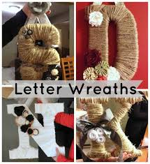 best 25 twine wrapped letters ideas on pinterest letters with