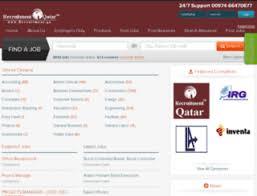 qatar airways gems application at top accessify com