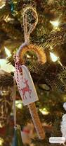 265 best christmas crafts images on pinterest christmas crafts