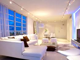 led lighting living room with fancy lights additional home led lighting living room with tips for every hgtv and 3 1405432391714 on category 1280x960 light 1280x960px