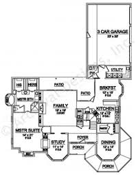 Victorian House Plans Painted Lady Victorian Floor Plan Luxury Floor Plans