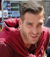 adrián footballer wikipedia