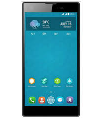 xolo 8x 1000i 16gb black mobile phones online at low prices