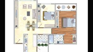 small house design rendered floor plans planning floorplans