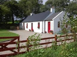 Northern Ireland Cottage Rentals by Donegal Holiday Cottage Ireland Self Catering Holiday Home Ireland
