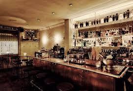 Top Ten Bars In London Forbes U0027 Top Ten Bars In The World U2013 Stir