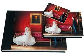 wedding picture albums wedding albums documentary wedding photography albums