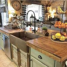 Primitive Kitchen Ideas Primitive Decorating Ideas For Kitchen Archives Small Kitchen Sinks