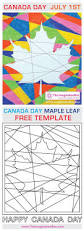 170 best canada day art and crafts for kids images on pinterest