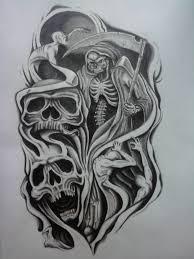 half sleeve designs mens half sleeve drawings