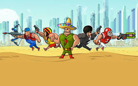 mad day 2 free online games agame com