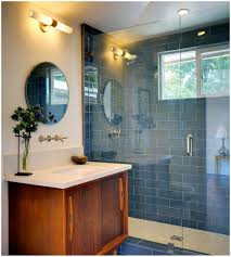 Bathroom Mirrors And Lighting Ideas by Bathroom Modern Bathroom Light Fixture Modern Bathroom Lighting
