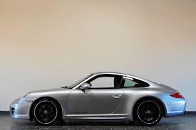 porsche 911 997 gts cars for sale porsche 911 2011 porsche 997 gts sunroof