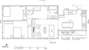 eat in kitchen floor plans uncategorized awesome most efficient kitchen layout think