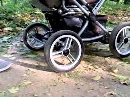 abc design pramy luxe обзор коляски abc design pramy luxe 2in1