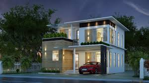 bougainvillea villas by infrany ventures