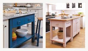 kitchen island uk bespoke kitchen islands kitchen worktables