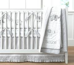 baby boy crib bedding sets canada u2013 carum