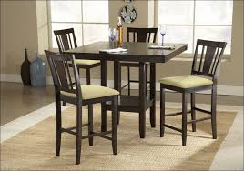 Round Kitchen Tables And Chairs Sets by Kitchen Round Kitchen Table Sets For 4 Chairs Dining Room Table