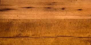 sheet vinyl vinyl plank 1up floors multi family flooring experts