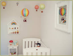 nursery decorating ideas uk u2013 affordable ambience decor