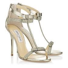 wedding shoes jimmy choo editor s jimmy choo wedding shoes modwedding