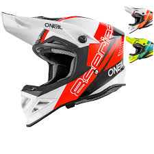 motocross helmet reviews oneal 8 series nano motocross helmet helmets ghostbikes com