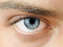 flashing lights in eye stroke detached retina symptoms causes surgery and treatment
