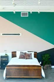peindre une chambre avec deux couleurs comment repeindre sa chambre comment peindre sa chambre comment