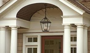 Porch Ceiling Light Fixtures Outdoor Porch Lights Recessed Patio Lighting Fixtures Wall Ceiling