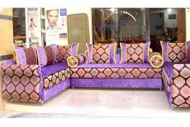 comment vendre un canapé canape marocain a vendre chaios com