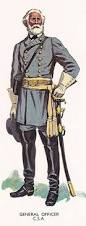 Civil War Halloween Costume Confederate Officer Costume Forum Novelties Http Www
