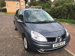 100 renault scenic 2000 window manual 2009 renault scenic