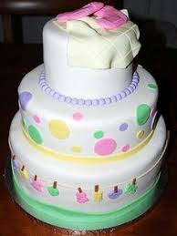 baby shower cake babyshower baby pictures pinterest babies