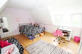 4 bedroom detached house began road old st mellons cardiff 4 bedroom detached house began road old st mellons cardiff 600 000 darlows