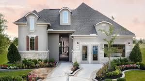 Patio Home Vs Townhouse Houston Home Builders Houston New Homes Calatlantic Homes