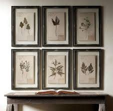 Diy Steampunk Home Decor 21 Cool Tips To Steampunk Your Home