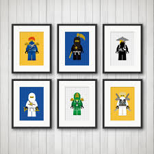 kids room images new collection of wall decals giant nursery decal kids room large size popular items for boys bedroom art on etsy ninjago decor cartoon