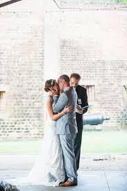 Wedding Planning Journal Stephanie Eric U2014 Ivory U0026 Beau