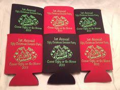 Ugly Christmas Sweater Party Supplies by Christmas Holiday Party Ideas Ugliest Christmas Sweaters